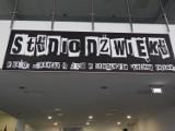 Studio Dźwięku. Zagra zespół ToK