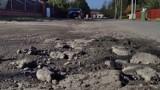 Najbardziej zaniedbane ulice w Piekarach Śląskich. Mieszkańcy wskazali drogi wstydu!