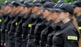 Rekrutacja do policji. Podlaska policja prowadzi nabór do służby. Zobacz, ile zarabia policjant [ZDJĘCIA]