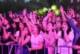 Majówki w Rybniku zawsze były głośne, radosne i pełne ludzi. Pamiętacie jak się bawiliśmy na koncertach Quebonafide czy Grubsona?