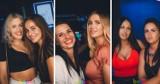 Tak się bawił Toruń w Bajka Disco Bar! Zobaczcie najnowsze zdjęcia!