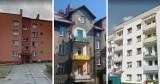 Najtańsze mieszkania do kupienia od... PKP! Sprawdź te oferty i zobacz atrakcyjne ceny - ogłoszenia CZERWIEC 2021
