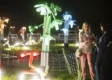 Toruń. Bella Skyway Festival 2017 na zdjęciach