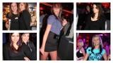 Piękne kobiety w klubach Bravo, Piekarnia, TB King. Zobacz archiwalne zdjęcia