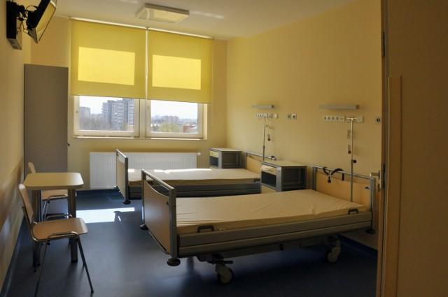 Białołęka doczeka się przychodni i szpitala jednodniowego. Znamy wykonawcę robót