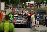 Wracają do nas Górskie Samochodowe Mistrzostwa Polski! Za miesiąc dwie rundy na Czarnej Górze