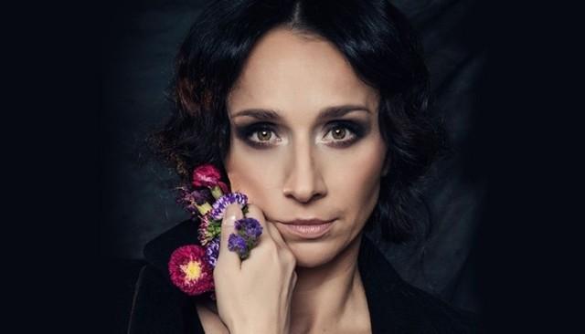 Jedną z gwiazd trzydniowej zabawy w Wiśle będzie ceniona wokalistka Renata Przemyk. Wystąpi w amfiteatrze w Parku Kopczyńskiego w piątek 3 września