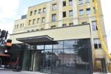 Rozbudowa i remont szpitala w Wągrowcu. Prace zakończą się później niż pierwotnie zakładano