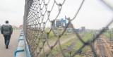 Ekologiczna bomba w Bytomiu Bobrku. Substancje kancerogenne są niebezpieczne dla mieszkańców