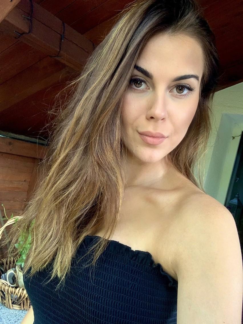 Karolina Kulczyńska