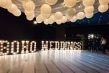 W czym do ślubu, czyli przegląd mody ślubnej w Forum