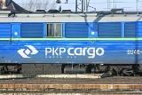 500 pracowników PKP Cargo na Podkarpaciu, może stracić pracę