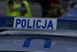 Tragedia w Ostrzeszowie. Ze stawu wyłowiono ciało kobiety