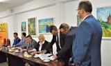 Majątki radnych Rady Powiatu Sławieńskiego w Sławnie do wglądu. Co posiadają?
