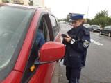 Ostatni weekend wakacji. Będzie więcej patroli policji na drogach w Głogowie
