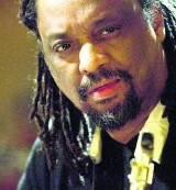 Koncert - Wybitny saksofonista zagra w klubie Blue Note