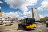 Bezpłatna komunikacja miejska, Warszawa 2020. Nowe przepisy. Kolejne grupy zyskują uprawnienia do darmowych przejazdów