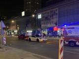 Warszawa. Niebezpieczeństwo na ulicach stolicy. Posłowie chcą komisji w sprawie nielegalnych wyścigów