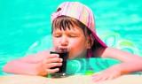 Napoje energetyzujące będą zakazane dla dzieci poniżej 16 roku życia