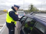 Aż 91 kolizji, 2 wypadki, pijani kierowcy. Policja podsumowała majówkę na gdańskich drogach