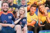 Fani żużlowców Motoru świętowali awans do play-off! Zobacz lubelskich kibiców na meczu z GKM