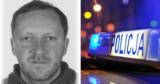 Zaginął Kacper Wnętrzak z Węgierskiej Górki. 41-latka szuka żywiecka policja. Widziałeś go?