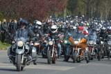 Rozpoczęcie sezonu motocyklowego w Bełchatowie już w niedzielę