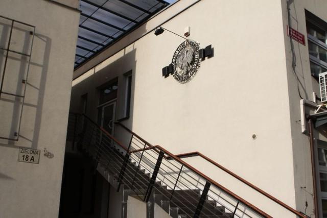 Koronawirus w Jastrzębiu: sparaliżowana praca Urzędu Stanu Cywilnego