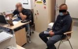 Policjanci z Mokotowa rozbili grupę przestępczą. Okradali budowy na terenie całej Warszawy