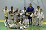 Zajęcia Judo dla dzieci [GALERIA + FILM]
