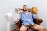 Jak ochłodzić mieszkanie podczas upałów? 6 sprawdzonych sposobów