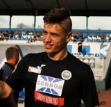 Hutnik Kraków. Kadra na rundę wiosenną sezonu 2020/2021. Oni będą walczyć, by w Nowej Hucie pozostała II liga