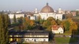 Pogoda Bydgoszcz: środa, 4 kwietnia. Wiosna nareszcie przyszła!