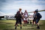 Maraton lotniczych Mistrzostw w Aeroklubie Wrocławskim