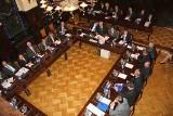 Rybnik: Dziś kolejna sesja rady miasta. Zobacz porządek obrad