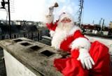 6 grudnia. Gdzie spotkasz świętego Mikołaja we Wrocławiu?