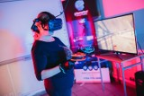 Poznańska szkoła prowadzi wirtualne lekcje w grze Half-Life: Alyx
