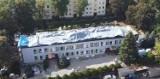 Kraków. Remontują trzy żłobki, a kolejne inwestycje są w przygotowaniu [ZDJĘCIA]