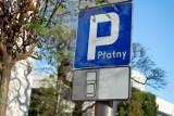 W górę ceny za parkowanie, komunikacja miejska bez zmian. Opłata za śmieci jednak będzie zależna od ilości zużytej wody