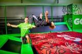 Lubisz aktywnie spędzać czas we Wrocławiu? Oto parki trampolin, ścianki wspinaczkowe, gokarty (ADRESY)
