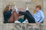 Dogadasz się ze współczesną młodzieżą? Sprawdź się w naszym quizie!