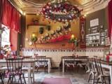 Restauracje w Chorzowie: Dobrych szynków w naszym mieście nie brakowało