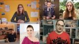 Stop nudzie, czyli oglądaj najciekawsze polskie vlogi na YouTube! Polecamy wartościowe treści, które toną w morzu internetowych śmieci