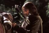 Dzień Czytania Tolkiena. Sprawdź, ile wiesz o Śródziemiu [QUIZ]