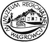 Muzeum Regionalne w Wągrowcu poszukuje... aktorów
