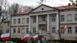 Starostwo Powiatowe w Wieluniu odwołuje ograniczenia covidowe