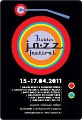 III Lublin Jazz Festiwal rusza 15 kwietnia (program)