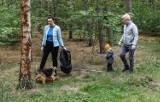 Wspólne sprzątanie świata 2020 już wkrótce. Przyłącz się do akcji w Poznaniu!