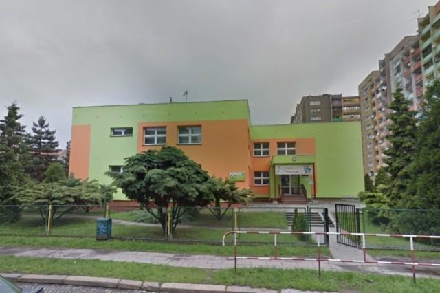 Nadzór epidemiologiczny w brzeskim przedszkolu wprowadzono na krótki czas, bo zarażony pracownik od ubiegłego tygodnia nie przebywał w placówce.