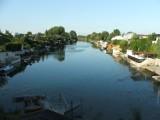 Jakie tajemnice kryje Kanał Gliwicki? To unikatowa w skali kraju droga wodna, której spora część prowadzi przez teren Opolszczyzny